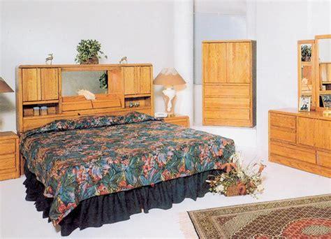 size waterbed headboards waterbed magnolia freestanding bookcase ek eastern king