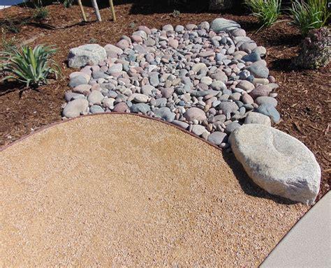 gravel rock boulders wholesale quarry direct prices