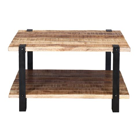 Roxborough Rustic Industrial Square Coffee Table With Saw. Fire Table Lowes. Dining Room Table With Bench And Chairs. Folding Table And Chairs. Pc Desks. Twin Over Full Bunk Bed With Trundle And Drawers. Art Drawers. Side Table Lamps. Antique Tables For Sale
