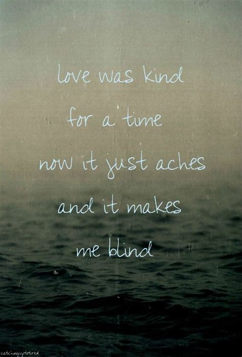 mumford and sons quotes pinterest 1000 images about mumford sons on pinterest hold on grace