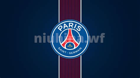 Wallpapers Football Psg (category Wallpaper Sports