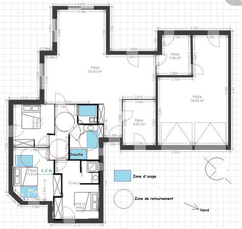 plan plain pied 4 chambres plan plain pied 4 chambres à améliorer 203 messages