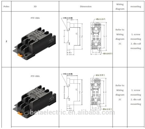 omron relay wiring diagram somurichcom