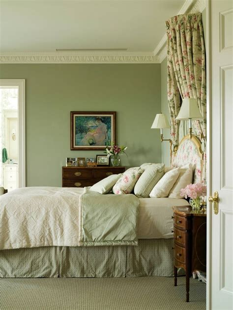 country bedroom paint colors best 25 english country houses ideas on pinterest 15032 | db8a8908f46b603bc177632aac5f6743 colors for bedrooms bedroom paint colors