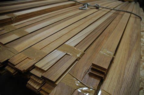 wood flooring for boats boat lumber west wind hardwood