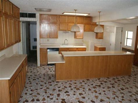 small kitchen floor tile ideas small kitchen floor tiles gurus floor