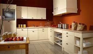 peinture murs de mon entree salon cuisine With awesome couleur de peinture pour une entree 13 cuisine ouverte sur salle salon et entree