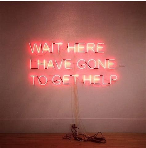 285 best images about neon on pinterest typography