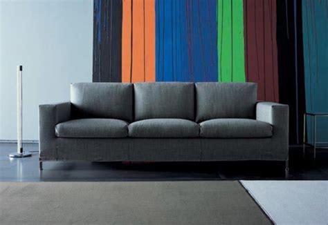 box sofa  living divani stylepark