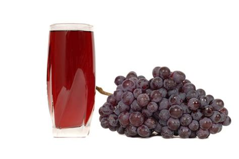 uva grapes juice dell gruppo grape terminali increase uric acid blood without een juicer antioxidant jugo antioxidants druiven cluster glas