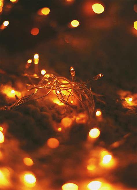 decora tus lamparas  navidad christmas christmas