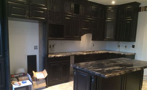 custom kitchen cabinets mississauga custom kitchen cabinets brton toronto mississauga 6370