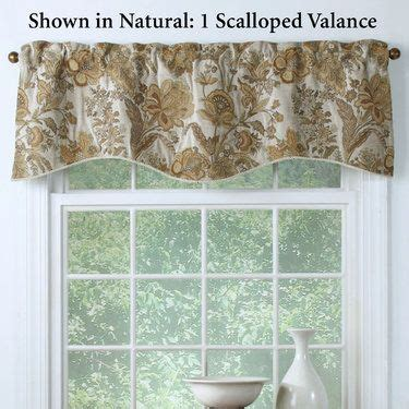 j celeste curtains 98 best images about drapery b curtain on