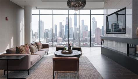 Luxury Apartment : Luxury Apartments & Condos For Rent