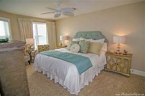 House Stalking – A Beach Condo Before and After