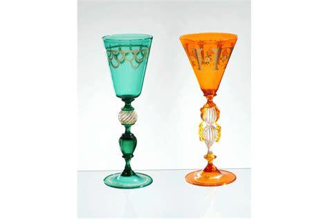 Produzione Bicchieri Vetro by Produzione Bicchieri Vetro Produzione Bicchieri Vetro