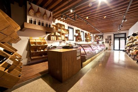 cuisine shop food store search results retail design