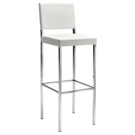 ou acheter des chaises ou trouver des chaises de cuisine chaises masters dans une cuisine chaises de cuisine peintes