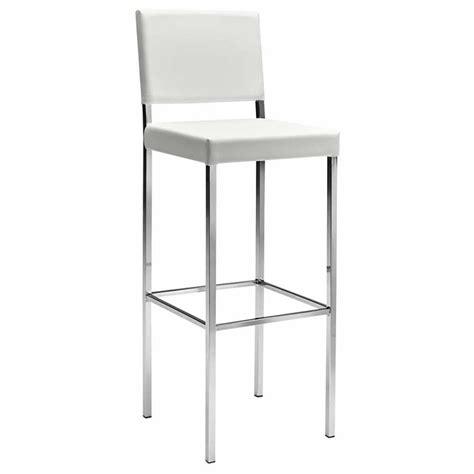 ikea chaises de bar chaise haute cuisine ikea chaise haute de bar ikea