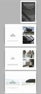 Architecture portfolio by Jhung Leung. It features simple ...