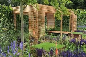 Garten Pergola Holz : pergola pergola moderne pergola und pergola design ~ A.2002-acura-tl-radio.info Haus und Dekorationen