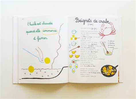 古書古本 dessin la cuisine est un jeu d enfants ミシェル オリヴェ ジャン コクトー plon