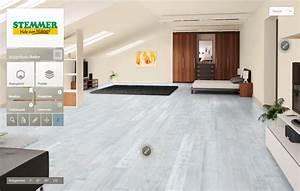 Holz Im Boden Befestigen : holz parkett laminat boden garten terrasse t ren ~ Lizthompson.info Haus und Dekorationen
