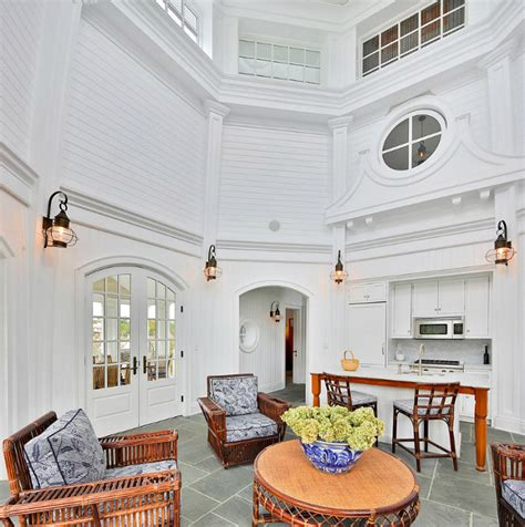 home interiors pictures for sale shingle style home for sale home bunch interior