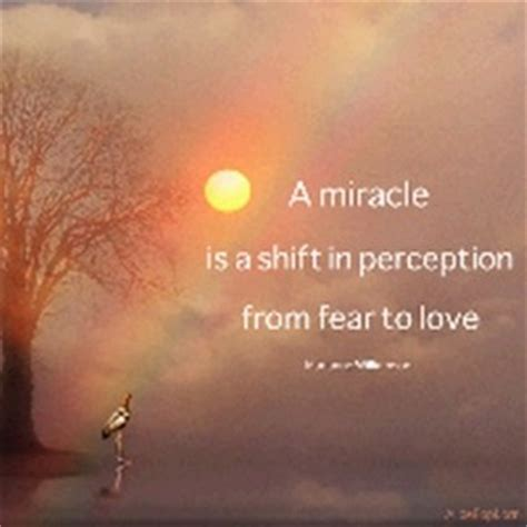 Love Vs Fear Quotes. QuotesGram