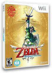 Bajar juegos wii music jinni. Wii Colección De Juegos WBFS (NTSC-U)