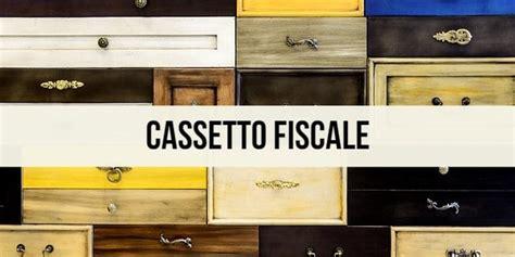 Richiesta Cassetto Fiscale by Comunicazione Richiesta Di Deleghe Per Consultazione E