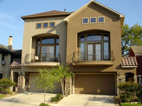 21 best images about exterior paint schemes with stucco