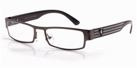 designer mens eyeglasses mens designer eyeglasses 6am mall