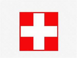 Red T Logo Quiz - ClipArt Best