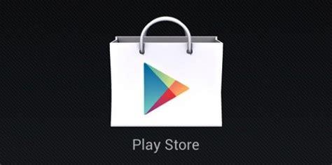 play app for android free play app for android tablet 2 2