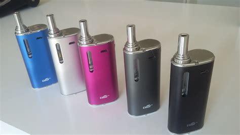 cigarette electronique en bureau de tabac cigarette électronique et e liquide vapotard cigarette