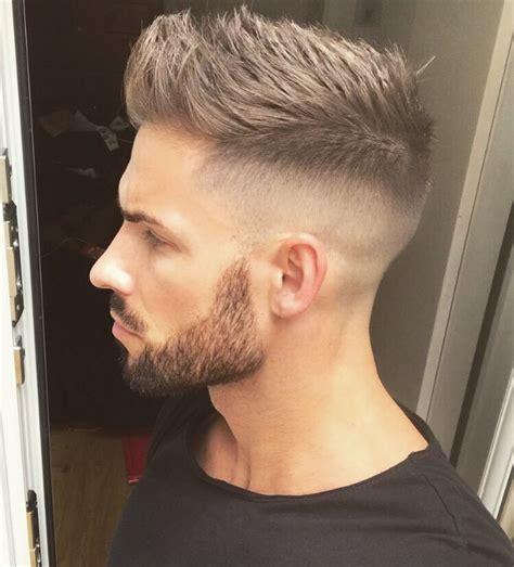 cool undercut hairstyles  men mens hairstyles