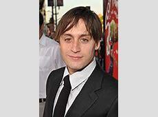 Kieran Culkin IMDb