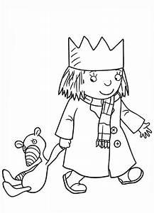 Be Be S Collection Kleine Prinzessin : ausmalbilder kleine prinzessin zum ausdrucken kostenlos f r kinder und erwachsene ~ Frokenaadalensverden.com Haus und Dekorationen