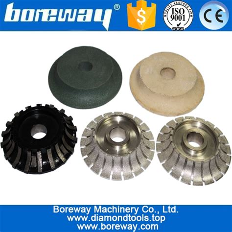 silicon carbide grinding discs grinder  metal