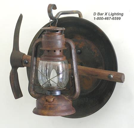 electric lantern wall lights lighting and ceiling fans