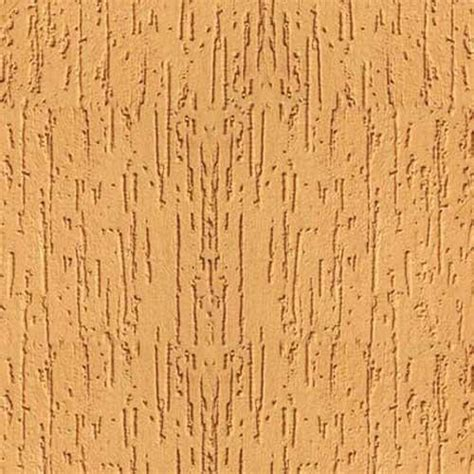 white dubond rustic wall texture rs  bag dubond