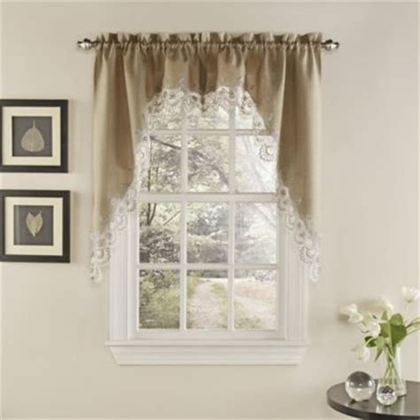 curtains valances and swags curtains valances and swags curtain menzilperde net