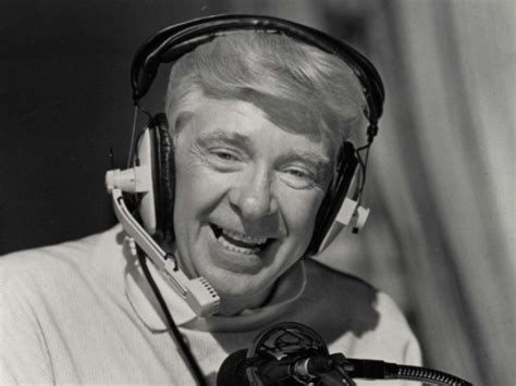 charlie fortune donnell wheel announcer dies voice odonnell game register decades died age ocregister
