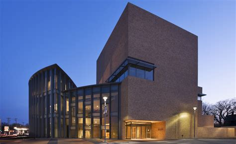 international quilt study center and museum quilt center receives 8m gift for expansion endowment