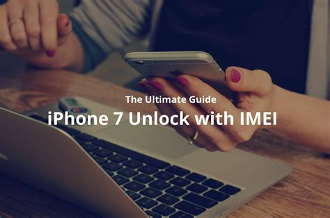what does unlocked iphone how to unlock iphone 7 7 plus with imei pangu jailbreak