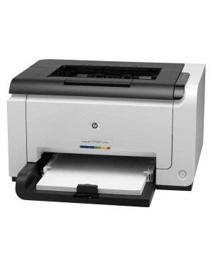 printer laserjet hp m102a original hp laserjet pro m102a printer