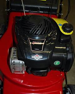 25 Complete Briggs And Stratton Multi Service Manuals In