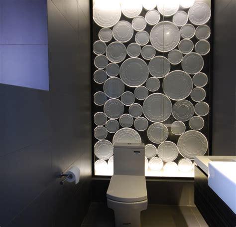 pink tile bathroom ideas kitchen designs decobizz com