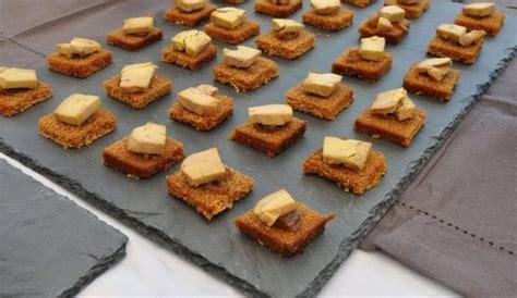foie gras canape photos canapé foie gras d 39 épice